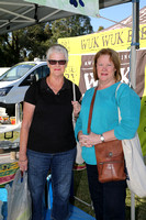 K416 - Bairnsdale Farmers' Market, April 2, 2016