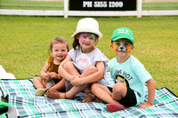 K1836 - Bairnsdale Races Kids Day Out, December 29, 2017