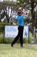 K418 - Golf Bairnsdale Pro-Am, April 2, 2016