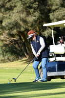 K809 - Lakes Entrance Golf Club Action, June 10, 2017