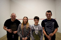 K1149 - Bairnsdale Squash and Racquetball Grand Finals, August 24, 2017