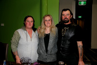 K1059 - AC:DC Cover Band at Bairnsdale RSL, August 5, 2017