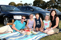 K183 - Bairnsdale Motor Expo Drive-In Movie, February 13, 2016
