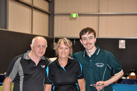 K1806 - Bairnsdale and District Table Tennis Grand Finals, December 20, 2017