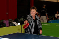K1663 - Bairnsdale Keenagers Tournament, November 21
