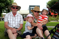 K1749 - Bairnsdale Christmas Parade, December 5