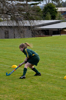 S213 - Hockey Orbost v Bairnsdale Under 11, July 16, 2016