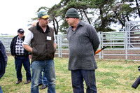 K1099 - East Gippsland Beef Conference - Bonnaccord, August 15, 2017