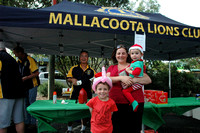 S479 - Mallacoota Carols by candlelight, December 13