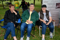 S20 - Australia Day Orbost, January 26 2016