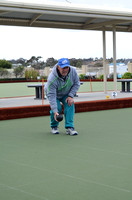 K1047 - Lakes Entrance Pairs Bowls, July 23, 2016