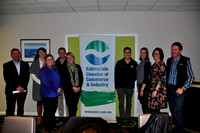 K777 - Bairnsdale Chamber of Commerce, June 1, 2016