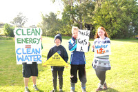 S190 - Orbost Coal Seam Gas Rally, June 25, 2016