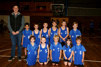 K1328 - Bairnsdale Basketball Grand Finals, September 10, 2016