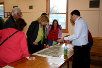 K1142 - VicRoads - Twin Rivers public consultation drop in, Johnsonville, August 23, 2017