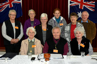 K1073 - Lakes Senior Citizens AGM, July 29, 2016