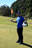 S222 - Andrew Melville EG Golf Champion, July 18, 2016