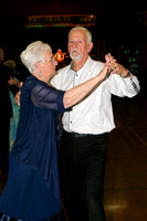 K1565 - Bairnsdale and District Old Time Dance Weekend, November 5, 2017