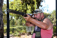 K177 - Bairnsdale Field and Game Riviera Classic Shoot, February 13, 2016