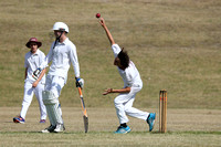 K1716 - U16 Cricket - Paynesville v Lakes Ent, November 28