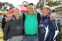 K1600 - East Gippsland Farmers' Market, November 7