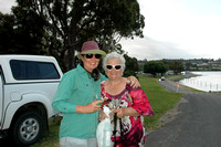 S441 - Mallacoota fishing competition, November 29