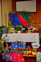 S68 - St Andrews' Harvest Festival, March 6, 2016