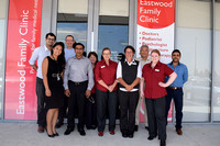 K294 - Bairnsdale Family Clinic, March 8, 2016